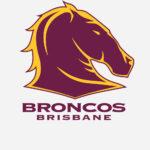 Fans_MF_NRL_BrisbaneBroncos