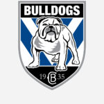 Fans_MF_NRL_CBBulldogs