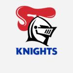 Fans_MF_NRL_NewcastleKnights