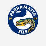 Fans_MF_NRL_ParraEels