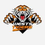Fans_MF_NRL_WestsTigers