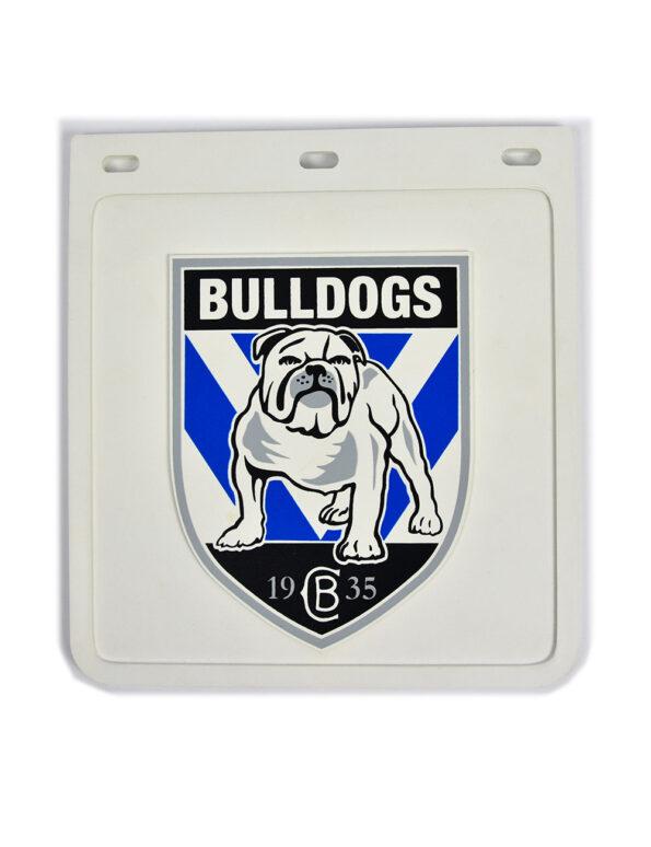 Fans_MF_NRL_CBBulldogs_1009