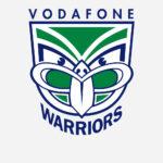 Fans_MF_NRL_NZWarriors