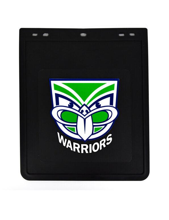 Fans_MF_NRL_NZWarriors_1412