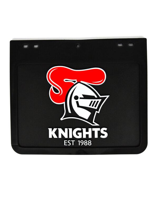 Fans_MF_NRL_NewcastleKnights_1012